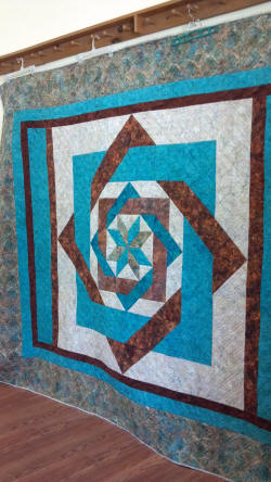 Double J K Quilts And Quilty Pleasures